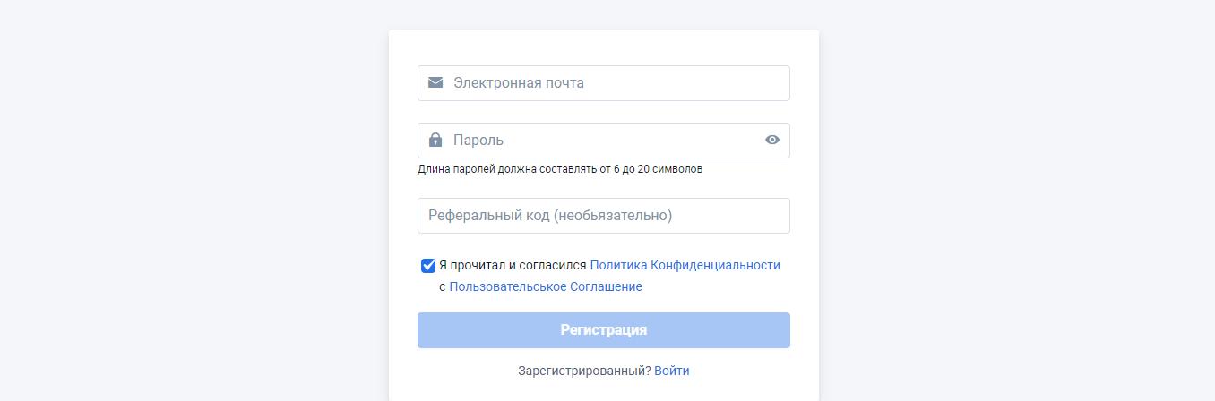 bibox.com